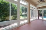 6341 Augusta Cove - Photo 12