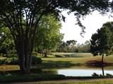 6341 Augusta Cove - Photo 34