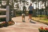 6341 Augusta Cove - Photo 35