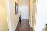 222 Grand Key Loop - Photo 44