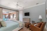 4527 Golf Villa Court - Photo 16