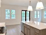 303 Morgans Trail - Photo 12