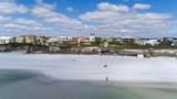 199 Sea Walk Circle - Photo 50