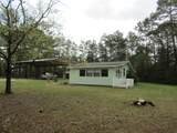 1387 Trout Drive - Photo 52