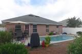 416 Sandy Cay Drive - Photo 9