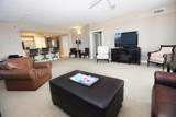 122 Seascape Drive - Photo 7