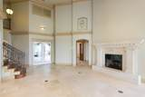 420 Bayshore Drive - Photo 10