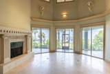 420 Bayshore Drive - Photo 11