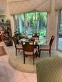 255 Okeechobee Cove - Photo 38
