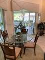 255 Okeechobee Cove - Photo 39