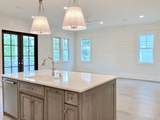 303 Morgans Trail - Photo 13