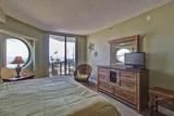 1096 Scenic Gulf Drive - Photo 18