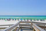 600 Gulf Shore Drive - Photo 25