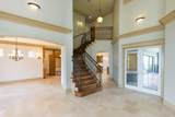 420 Bayshore Drive - Photo 19