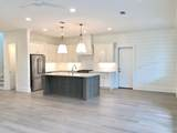 303 Morgans Trail - Photo 15