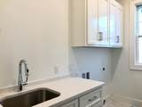 303 Morgans Trail - Photo 21