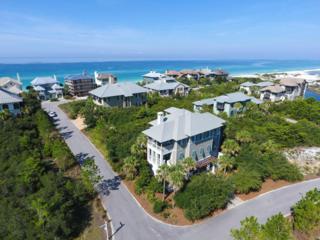 lot 64 The Retreat, Santa Rosa Beach, FL 32459 (MLS #757942) :: Scenic Sotheby's International Realty
