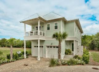 61 Cypress Walk, Santa Rosa Beach, FL 32459 (MLS #761882) :: The Premier Property Group