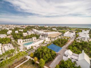 169 N Somerset Street, Alys Beach, FL 32461 (MLS #764084) :: Scenic Sotheby's International Realty
