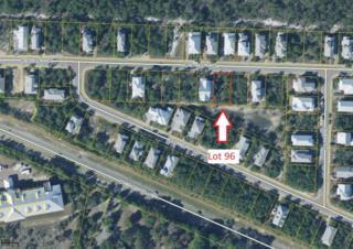 Lot 96 Morgans Trail, Santa Rosa Beach, FL 32459 (MLS #765042) :: Somers & Company