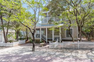 150 Tupelo Street, Santa Rosa Beach, FL 32459 (MLS #765209) :: Scenic Sotheby's International Realty