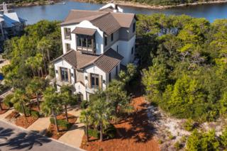 230 W Bermuda Drive, Santa Rosa Beach, FL 32459 (MLS #765650) :: Scenic Sotheby's International Realty