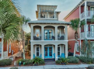 80 Blue Dolphin Loop, Inlet Beach, FL 32461 (MLS #768177) :: Somers & Company