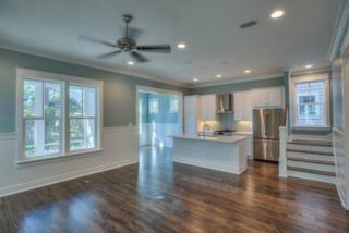 41 Anchor Rode Circle, Santa Rosa Beach, FL 32459 (MLS #768314) :: The Premier Property Group