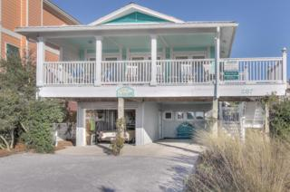 287 Pine Street, Santa Rosa Beach, FL 32459 (MLS #768649) :: Somers & Company