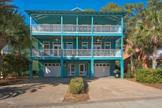 43B Dune Breeze Lane Unit G-2, Santa Rosa Beach, FL 32459 (MLS #768695) :: Scenic Sotheby's International Realty