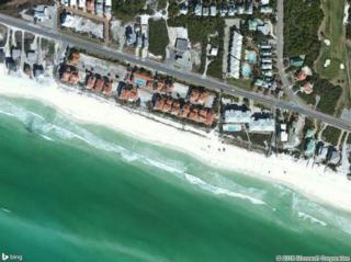 14 Lot 14 Rue Du Soleil, Santa Rosa Beach, FL 32459 (MLS #768934) :: Scenic Sotheby's International Realty