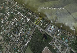 3843 Indian Trail, Destin, FL 32541 (MLS #768983) :: Somers & Company