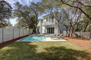 134 Blue Lake Road, Santa Rosa Beach, FL 32459 (MLS #769254) :: Somers & Company