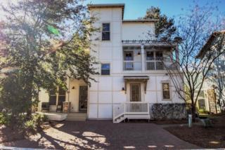 20 Gulf Mark Lane, Santa Rosa Beach, FL 32459 (MLS #769521) :: Scenic Sotheby's International Realty