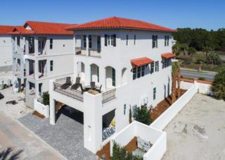 1003 Dune Allen Drive, Santa Rosa Beach, FL 32459 (MLS #769798) :: Scenic Sotheby's International Realty