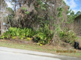 00 Bellwood, Rosemary Beach, FL 32461 (MLS #769900) :: Somers & Company