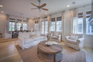 25 Sextant Lane, Santa Rosa Beach, FL 32459 (MLS #770320) :: Somers & Company