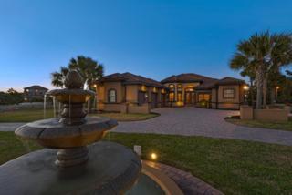 328 Lakeview Beach Drive, Miramar Beach, FL 32550 (MLS #770326) :: Scenic Sotheby's International Realty
