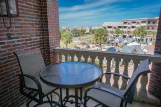 10343 E Co Hwy 30-A Unit 303, Inlet Beach, FL 32461 (MLS #770381) :: Scenic Sotheby's International Realty