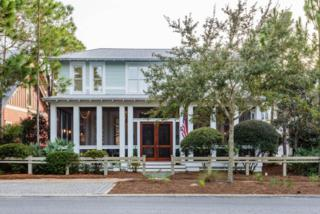 295 W Lake Forest Drive, Santa Rosa Beach, FL 32459 (MLS #770453) :: Scenic Sotheby's International Realty