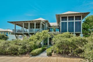 409 E Water Street, Rosemary Beach, FL 32461 (MLS #770484) :: Scenic Sotheby's International Realty