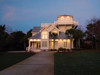 241 Overlook Drive, Miramar Beach, FL 32550 (MLS #770542) :: Scenic Sotheby's International Realty