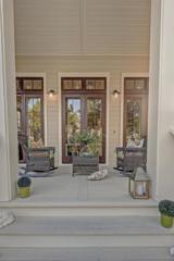 245 W Lake Forest Drive, Santa Rosa Beach, FL 32459 (MLS #770561) :: Somers & Company