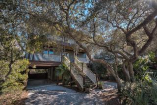 309 Defuniak Street, Santa Rosa Beach, FL 32459 (MLS #770725) :: Somers & Company