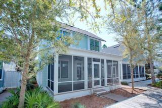 13 Quarter Moon Lane, Santa Rosa Beach, FL 32459 (MLS #771031) :: The Premier Property Group