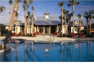 146 Spartina Circle, Santa Rosa Beach, FL 32459 (MLS #771137) :: Somers & Company