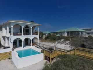 4905 W County Highway 30A, Santa Rosa Beach, FL 32459 (MLS #771293) :: Scenic Sotheby's International Realty