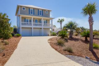 52 Hilltop Drive, Santa Rosa Beach, FL 32459 (MLS #771362) :: Scenic Sotheby's International Realty