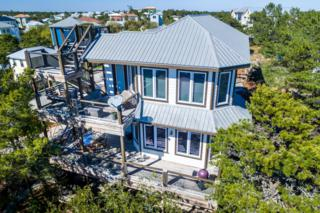 140 Sky High Dune Drive, Santa Rosa Beach, FL 32459 (MLS #771369) :: Somers & Company