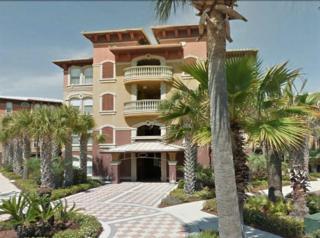 5 Seacrest Boulevard Unit B-201, Inlet Beach, FL 32461 (MLS #771376) :: Somers & Company